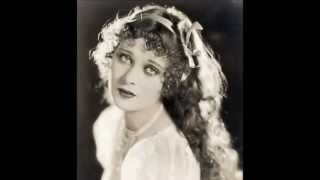 Dolores Costello biography