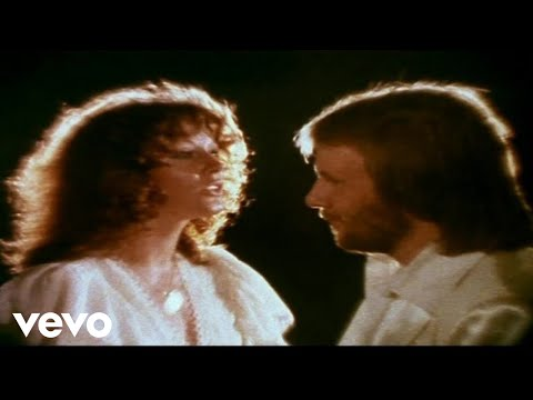 Abba - I Do, I Do (I Love You)