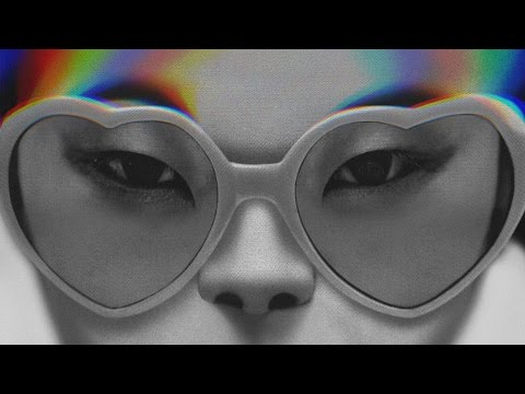 Gorillaz - Andromeda (Purple Disco Machine Remix)