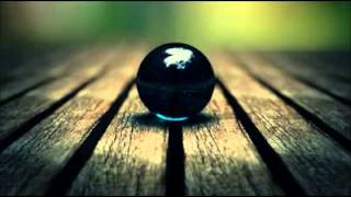 Deep Fog - Infinity Life (Original Mix) - YouTube