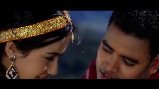 download lagu New Nepali Song Swastima Khadka Ft.  Naakaima Fuli gratis