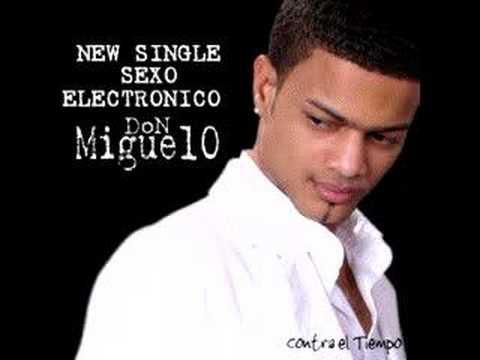 TAN EQUIVOCAO - JOA LAPIZ DON MIGUELO.mp3