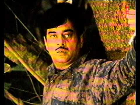 Teri Hasti Hai Kya Full Song | Loha | Dharmendra, Shatrughan Sinha, Mandakini video