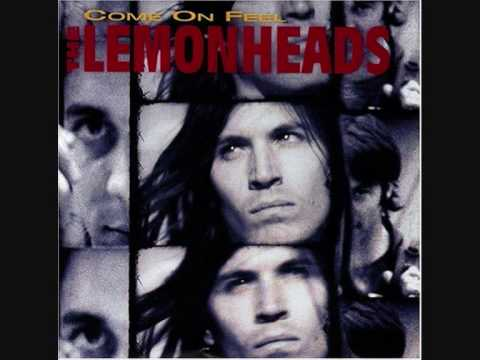 Lemonheads - Ill Do It Anyway