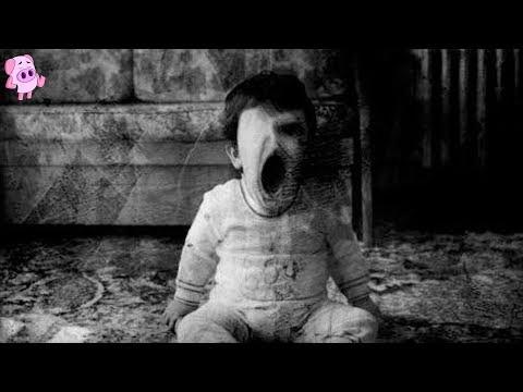 10 Creepy Creatures from Scandinavian Folklore