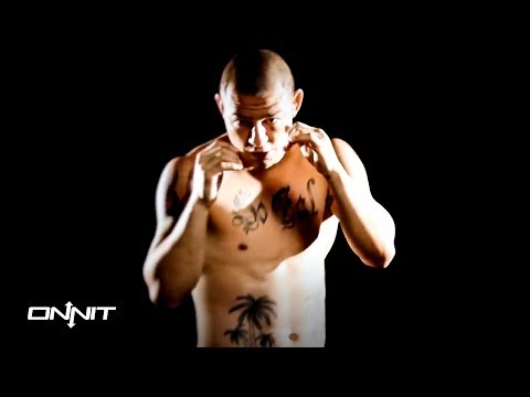 Training with MMA Fighter Cub Swanson Image 1