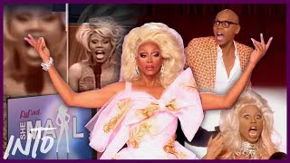 Does RuPaul's Drag Race Need RuPaul | The Kiki Ep 12