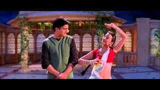 Download MUST WATCH! SRK mix Ladki Badi KKHH_Mohabbatein Soni soni etc Fusion song! 4 SRK LOVERS! 3Gp Mp4
