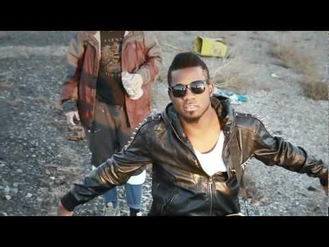 ROCKSTAR - (Official Video) - PHAYA&LRT - (Dubstep)