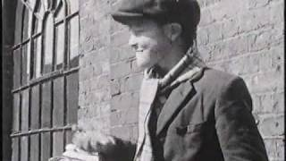 Vídeo 77 de Roger Daltrey