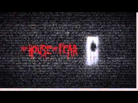 The House Of Fear  TVC