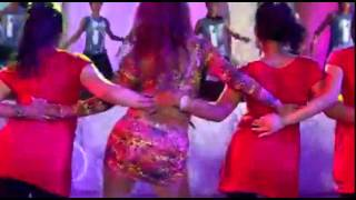 Download Bangla Movie Item Song 2015 Awesome Video Clips 3Gp Mp4