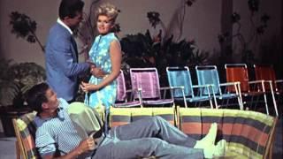 Bye Bye Birdie (1963) - Official Trailer