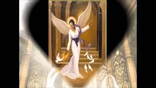download lagu Atomic Power Of Prayer Part 1 ~cindy Trimm gratis