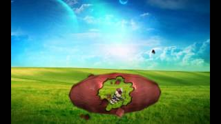 Eega - Eega movie Spoof by Kids