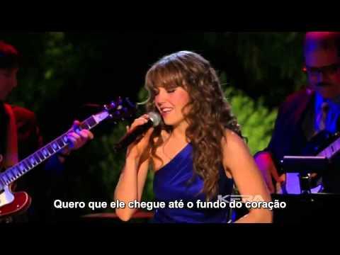 Hd] Thalia   Amor A La Mexicana [fiesta Latina At The White House]   Youtube video