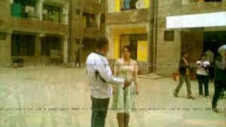 Mel Karade Rabba - 2 - Mel Karade Rabba - punjabi movie song full (lakhbir hazara).FLV