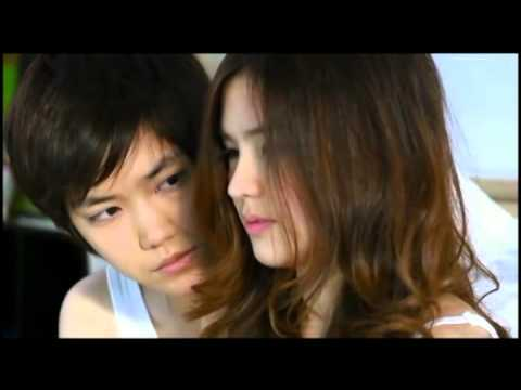 YES OR NO 25 (2015) SUBTITLE INDONESIA