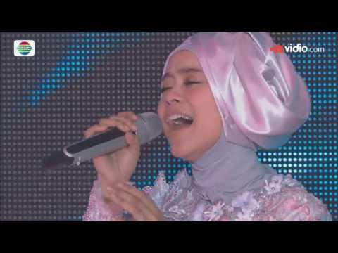 download lagu Opening Puteri Muslimah Indonesia 2016 gratis