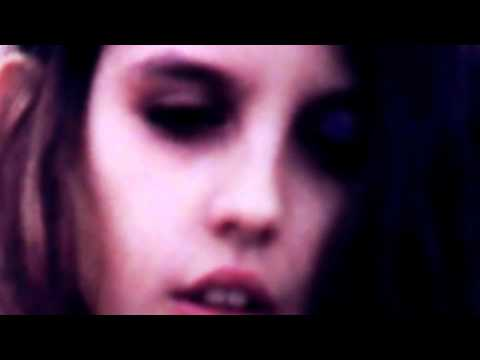 Crystal Castles ft. Robert Smith – Not In Love (Audio)