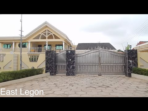 My trip to Ghana 2014 | Ghana Vlog