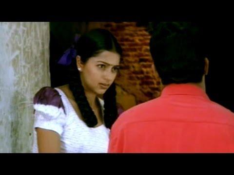 Ammaina Naannaina Video Song    Simhadri Movie    Jr Ntr    Bhoomika Chawla    Ankitha video