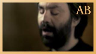 Andrea Bocelli 34 Canto Della Terra 34 Official Audio
