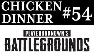 Playerunknown`s Battlegrounds #54 - sie nennen ihn Lucky - PUBG - Ultrawide 21:9 - German Deutsch