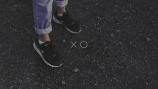 EDEN - xo (official audio)