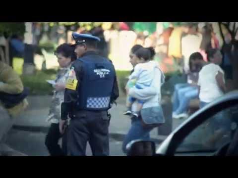 Policia. Sistema de Justicia Penal en el Estado de Campeche