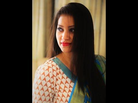 Duti mon ar nei dujonar by Farhana Sharmin l cover Chitra Sing l