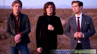 download lagu Hanson Greatest Hits  Best Songs Of Hanson gratis