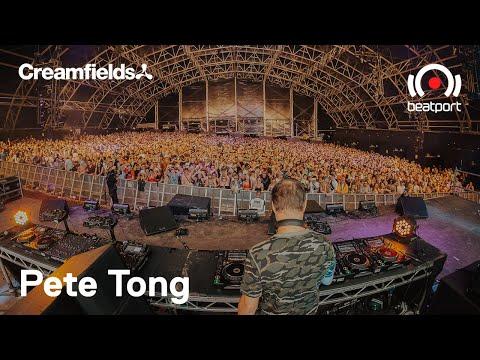 Download  Pete Tong DJ set @ Creamfields 2019 | Beatport Live Gratis, download lagu terbaru