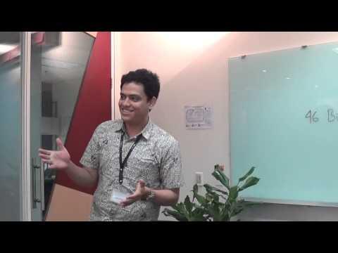 kursus bahasa inggris | English Today Jakarta