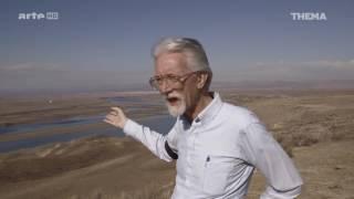 Terres Nucléaires - Une histoire du plutonium