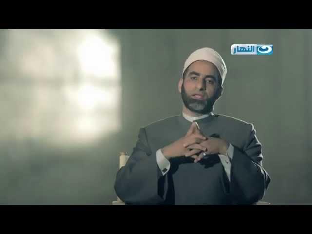 ما حكم مجيء الحيض وسط شعائر العمرة ؟ - مصطفى حسني