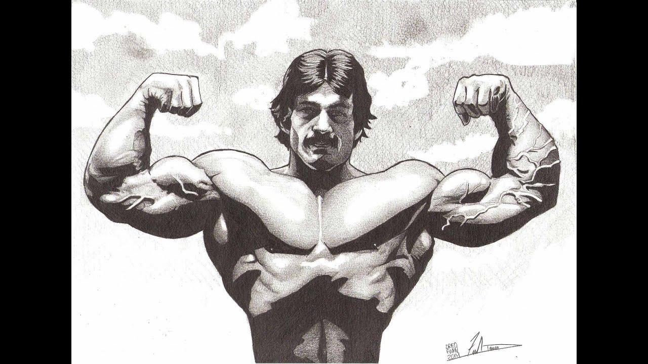 the steroid era