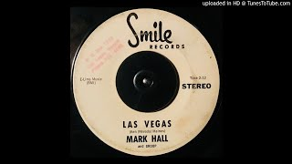 Mark Hall & Group - Fremont St, Las Vegas - Smile (Unknown Private Pop Rock Oldies)