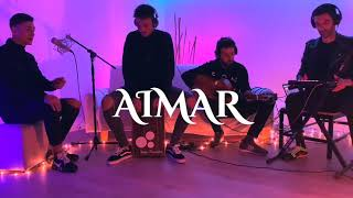 AIMAR THE BAND