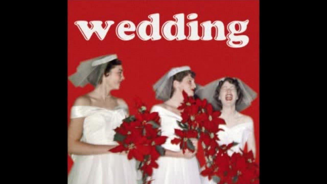 Wedding - Best of Jazz Songs, Swing & Romance, Cool & Relax
