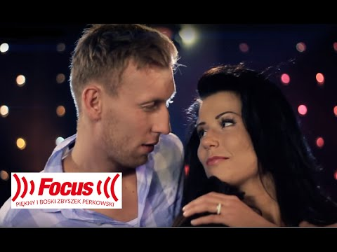 Focus - Elo - Official Video Clip - zespół Disco Polo