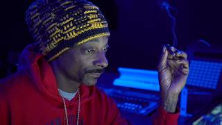 Snoop Dogg Presents: Clout Chasers - Coming Soon!
