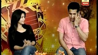 Hemlock Society - Hemlock Society- Chat with Parambrata and koyal