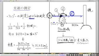 高校物理解説講義:「光の基本」講義4