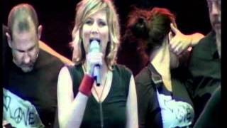 Download Lagu Sugarland tribute to State Fair victims Gratis STAFABAND