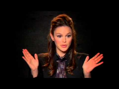 Rachel Bilson answers 'Hart of Dixie' burning questions [www.rachel-b.com].flv
