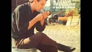 Watch Waylon Jennings Hangin