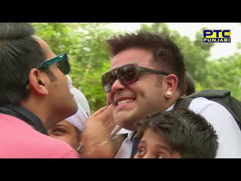 Full Episode I Delhi Auditions I Voice Of Punjab Chhota Cham