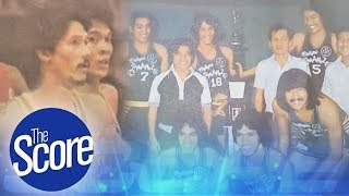 The Score: The Greatest PBA Duos of All Time