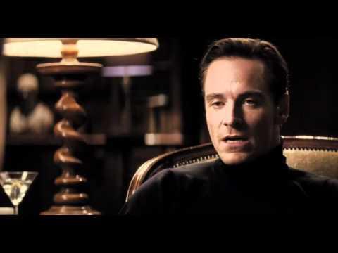 X-Men- First Class (2011)  Xclusive Theatrical Trailer (Hindi) (720p-HD) [Utube4indya] thumbnail